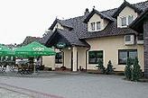 Hotell Perzyce Poola