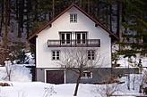 Privaat Erlaufboden Austria