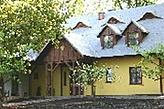 Privaat Kazimierz Dolny Poola