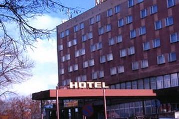 Hotel 7310 Chełm