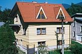 Apartmán Ružomberok Slovensko