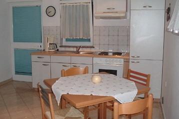 Apartman 7336