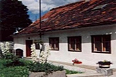Apartment Český Krumlov Czech Republic