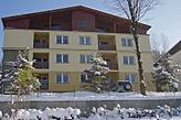Apartement Wisła Poola