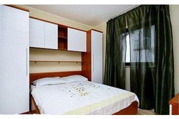 Apartman Baska 7361