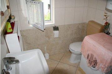 Apartman Krk 7367
