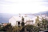 Apartement Klenovica Horvaatia