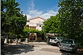 Family pension Krk Croatia