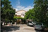 Fizetővendéglátó-hely Krk Horvátország