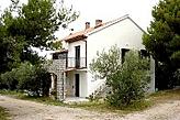 Apartmán Krk Chorvatsko
