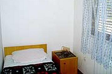 Apartman Krk 7386