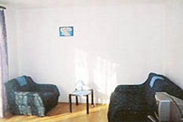 Apartman 7393