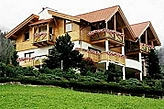 Family pension Arzl Im Pitztal Austria