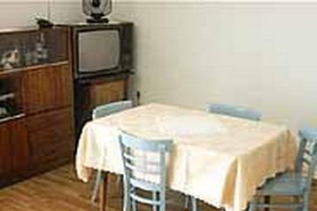 Apartman 7399
