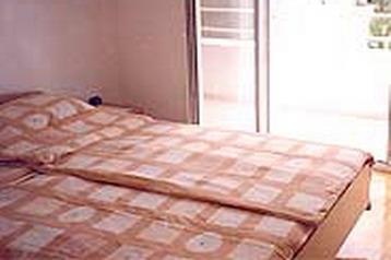 Apartman 7403