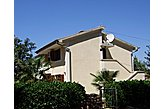Appartement Malinska Kroatien