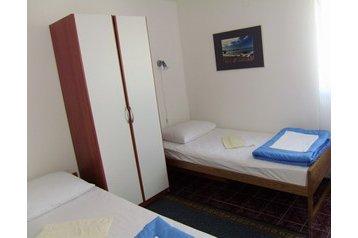 Apartman 7405