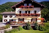 Fizetővendéglátó-hely Strobl am Wolfgangsee Ausztria