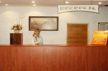 Hotel 7435 Tomaszów Lubelski: billige Hotels Tomaszow Lubelski - Hotels