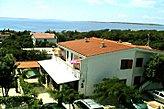 Privát Mandre Chorvatsko - více informací o tomto ubytování