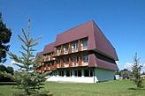 Hotell Zgłobice Poola