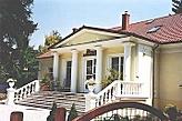 Hotel Rzeszów Polsko