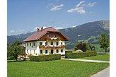 Privát Abtenau Rakousko