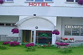 Hotel Jelenia Góra Polen