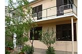 Apartement Senj Horvaatia
