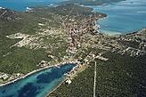 Appartement Ist Kroatien