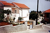 Privaat Lukoran Horvaatia