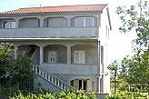 Apartement Kukljica Horvaatia