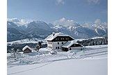 Privaat Abtenau Austria