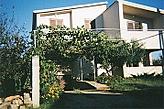 Apartmán Kukljica Chorvatsko - více informací o tomto ubytování