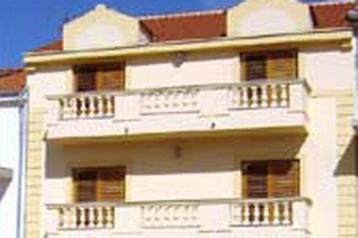 Apartmán 7684 Zadar