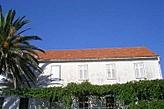 Apartement Sali Horvaatia