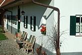 Privaat Auersbach Austria