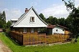 Ferienhaus Králíky Tschechien
