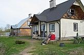 Chata Pratulin Polsko - více informací o tomto ubytování