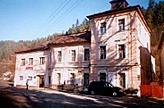 Privát Hronec Slovensko
