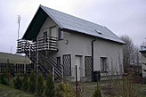 Ferienhaus Rožnov pod Radhoštěm Tschechien