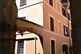 Apartman Róma / Roma Olaszország