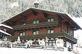 Privát Flachau Rakousko - více informací o tomto ubytování