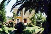 Hotel Roma Italia