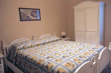Hotel 7810 Roma: hotels Rome - Pensionhotel - Hotels