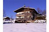 Fizetővendéglátó-hely Abtenau Ausztria