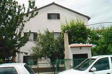 Pula apartmanok - Apartman 7815