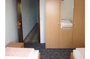 Apartman 7815