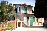 Appartement Žut Kroatien