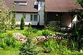 Apartmán Goniądz Polsko - více informací o tomto ubytování